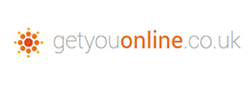 Getyouonline.co.uk – Web Designers In Nottingham