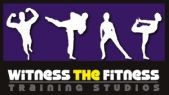 Witness The Fitness Training Studio