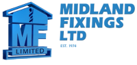 Midland Fixings Ltd